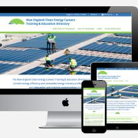 Clean Energy Education Directory image