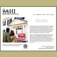 Andover Home Inspections