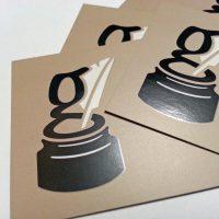 Gough Graphics Logo