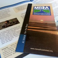 MassBays Brochure