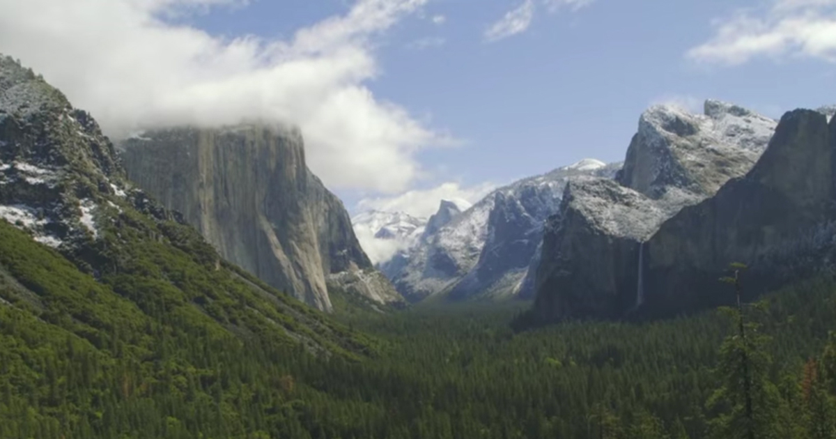 NPS post header photo