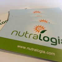 Nutralogia Cards