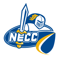 NECC Knights Athletics