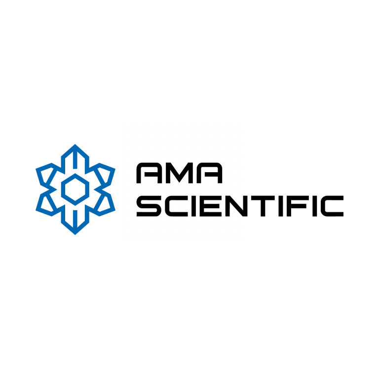 AMA Scientific Logo