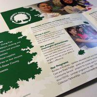 CGT Brochure