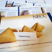 NECC Opportunity Brochure